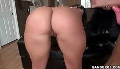 Big Bottomed Chicks Are Posing For Your Joy 3 #4849